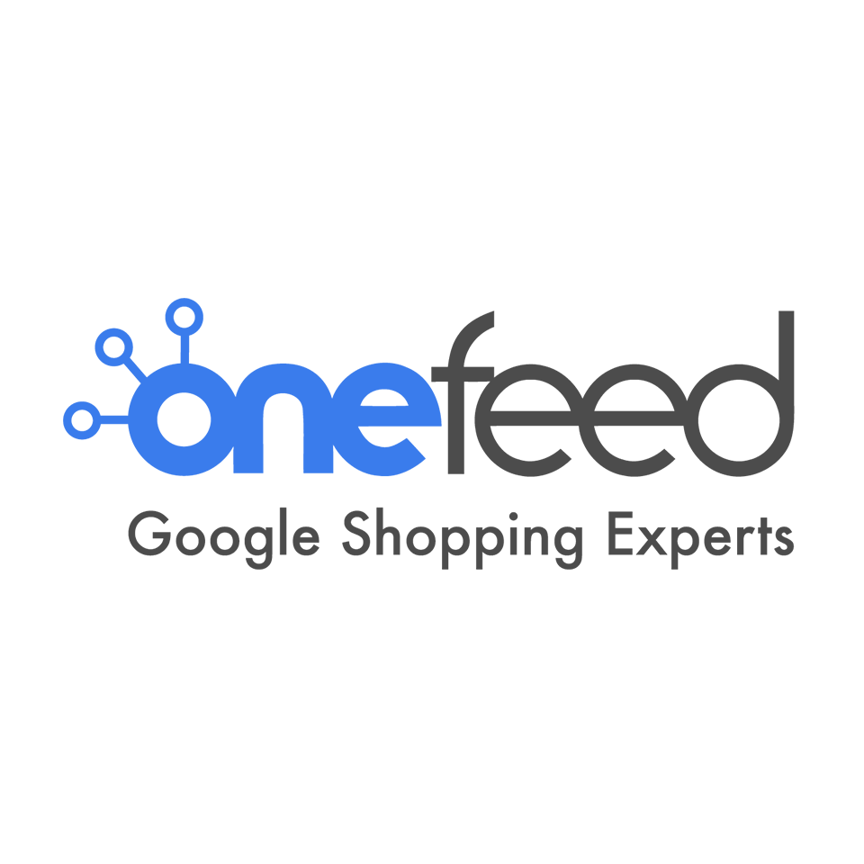 onefeed | Ultraviolet Client