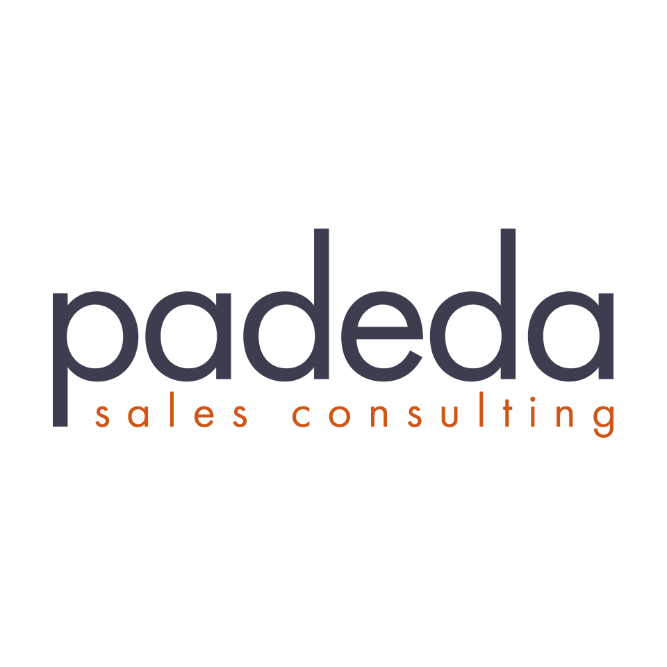 Padeda Sales Consulting | Ultraviolet Client